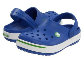 Crocs Kids Classic (Infant/Toddler/Youth) $28.00