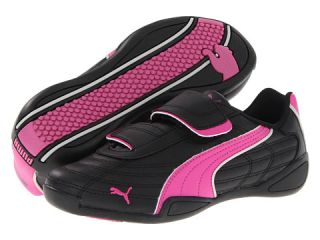 puma kids tune cat b v kids infant toddler youth