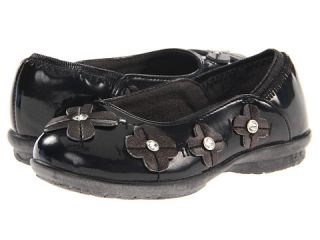 hush puppies kids sophian toddler $ 35 99 $ 39