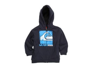 Solo Brother Fleece Hoodie (Toddler/Little Kids) $43.99 $55.00 SALE