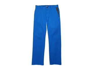 Quiksilver Kids Box Wire Pant (Big Kids) $40.99 $45.00 SALE