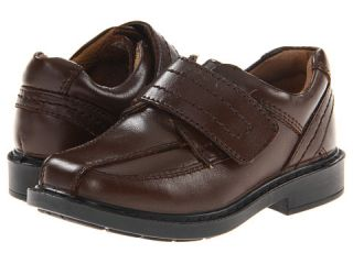 hush puppies kids oberlin toddler $ 47 99 $ 60