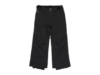 Quiksilver Kids State Pant (Big Kids) $65.99 $90.00 SALE