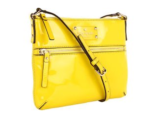 kate spade new york flicker tenley $ 178 00 rated