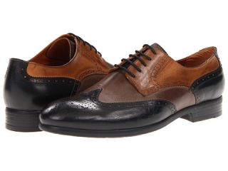 kenneth cole reaction wing man $ 115 99 $ 128