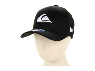 Quiksilver Kids Ruckis Hat (Toddler/Little Kids)