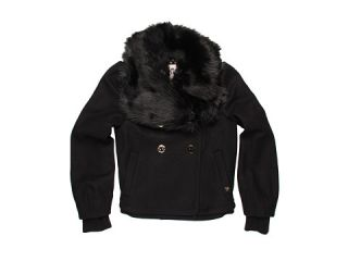 Collar Jacket (Toddler/Little Kids/Big Kids) $180.99 $258.00 SALE