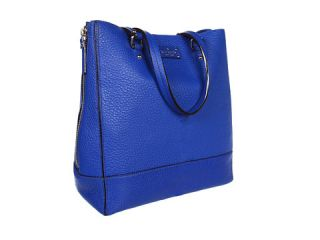 Kate Spade New York Grove Court Thea $448.00  Kate
