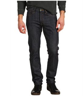 Lucky Brand 121 Heritage Slim in Kino $99.00 Lucky Brand 121 Heritage