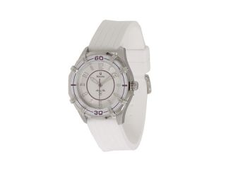 Bulova Ladies Marine Star   96L144    BOTH