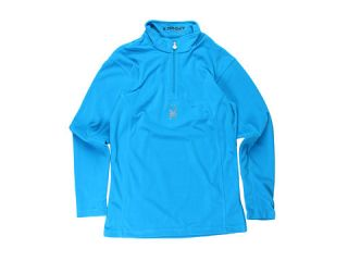 Spyder Kids Girls Lola Jacket (Big Kids) $170.00 Spyder Kids Girls