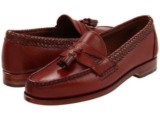 250.00  Allen Edmonds Walden $250.00