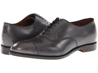 Allen Edmonds Park Avenue $330.00