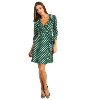 Dress $94.00 Kate Spade New York Daniella Dress $299.99 $428.00 SALE