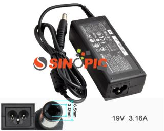 A23 AC Power Supply Adapter 4 Acer AL1913B LCD Monitor
