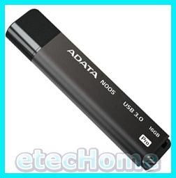 ADATA N005 Pro 64GB 64G USB 3 0 Flash Pen Drive Memory Disk