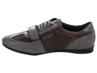Guess Acton 2 Mens Sporty Fashion Sneakers Lace Up Shoes All Sizes