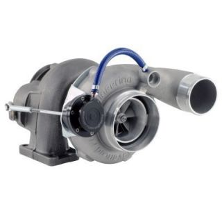 aFe Power BladeRunner Turbo Turbocharger 03 07 Dodge Ram Cummins 5 9L