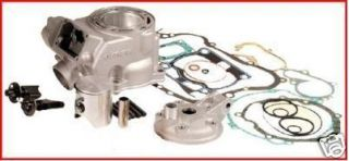 YZ125 2005 2012 ATHENA 144cc BIG BORE CYLINDER PISTON KIT YZ 125