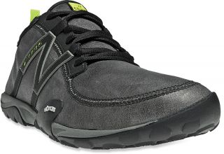 New Balance MT10 Mens Minimus Trail Running Sneaker Shoes All Sizes