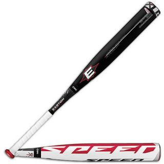 Easton BSS14XL 29 21 Stealth Speed XL Comp Senior League Big Barrel