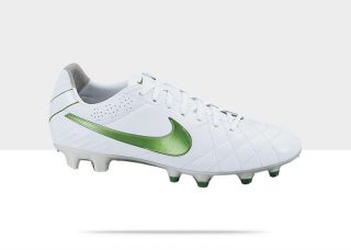 Nike Tiempo Legend IV Mens Firm Ground Football Boot