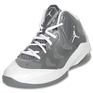 Nike Jordan Play In These II Boys Youth Basketball Shoes