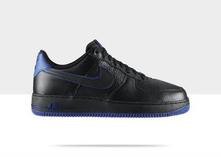 Nike Air Force 1 Mens Shoe 488298_006_A