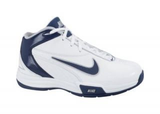 Nike Air Flight Soarin Boys Basketball Shoe