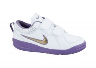 Nike Nike Pico 4 Girls Shoe  & Best