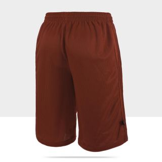 Jordan MVP Durasheen Boys Basketball Shorts 950007_355_B
