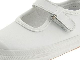 Keds Kids Champion Toe Cap Mary Jane (Infant/Toddler)