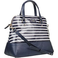 Kate Spade New York Grove Court Large Maise