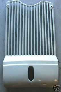 Newly listed NEW GRILL FITS FORD TRACTOR NAA JUBILEE 601 600 800