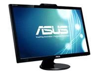 ASUS VK VK278Q 27 Widescreen LED LCD Monitor, built in Speakers