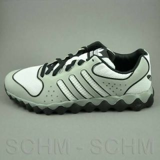 100 MENS ADIDAS MEGA SOFT CELL SOFTCELL RL SIZE 13 G51933 NEW
