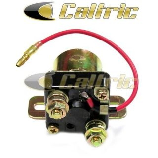 Starter Solenoid Relay POLARIS SPORTSMAN 500 1996 1997 1998 1999 2000
