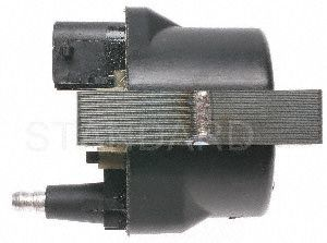 Standard Motor Products DR43 Ignition Coil