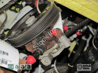 Dodge Caravan Power steering pump in Power Steering Pumps & Parts
