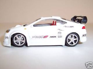 2002 acura rsx type s hot collector tuner car