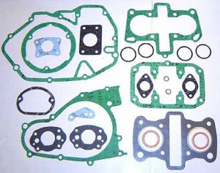 Complete Engine Gasket Kit Set for Honda CA160 CB160 CL160 160 CB CL