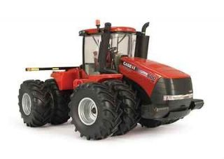 case 600 tractor in Diecast & Toy Vehicles