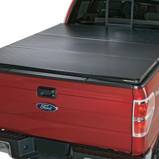 Extang Solid Fold Tonneau Cover 2004 2008 Ford F 150 5 5 Bed 56780