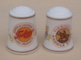 FP 1980 Country Store Fiebings Saddle Soap Franklin Mint