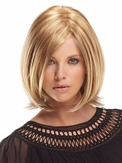 ALIA Petite Lace Front Wig by Jon Renau 5134 Smartlace CHOOSE YOUR