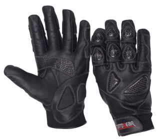 Wholesale Fox Racing Mens Women Gloves All Leather 75 Pairs with