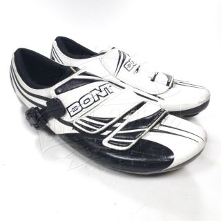 bike carbon fiber racing shoes 45eu look spd sl 580g