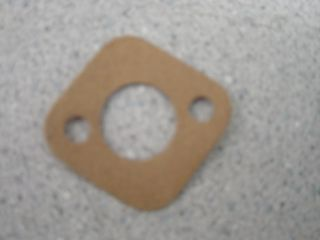 270250 Briggs Stratton Engine Gasket Fuel Gas Tank Lawn Mower