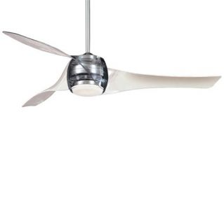 minka aire kovacs artemis ceiling fan model f803 tl features