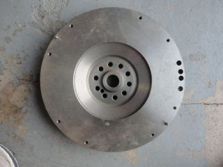Ford f250 f350 Super Duty Powerstroke diesel Valair Flywheel V2130